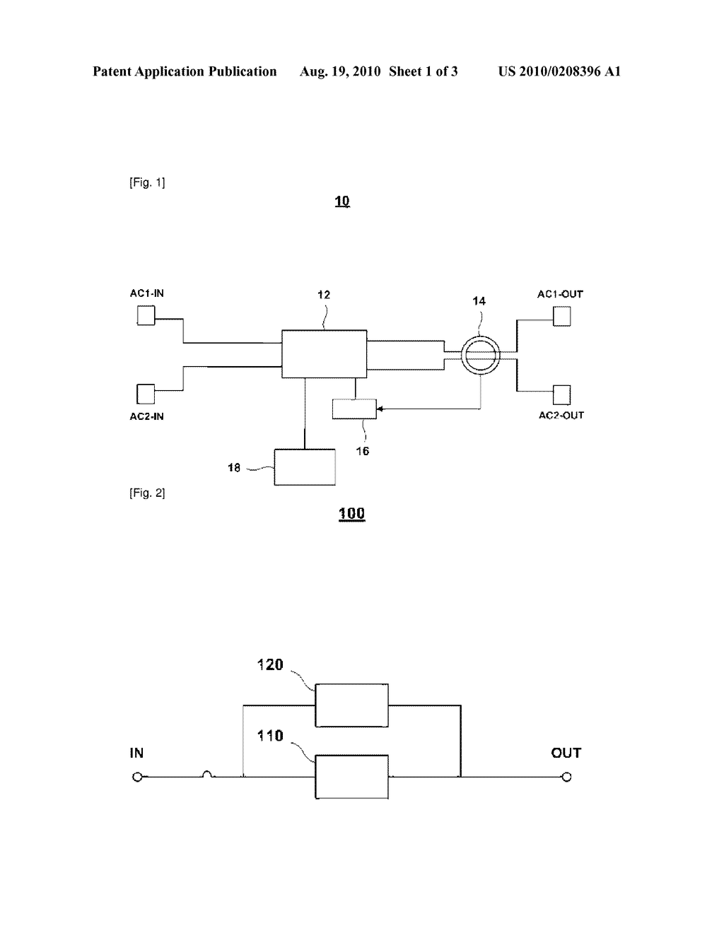 Earth leakage circuit breaker with function for detecting reverse earth leakage circuit breaker with function for detecting reverse leakage current diagram schematic and image 02 ccuart Images