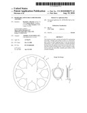 REMOVABLE, ROTATABLE GOBO HOLDER ASSEMBLY diagram and image