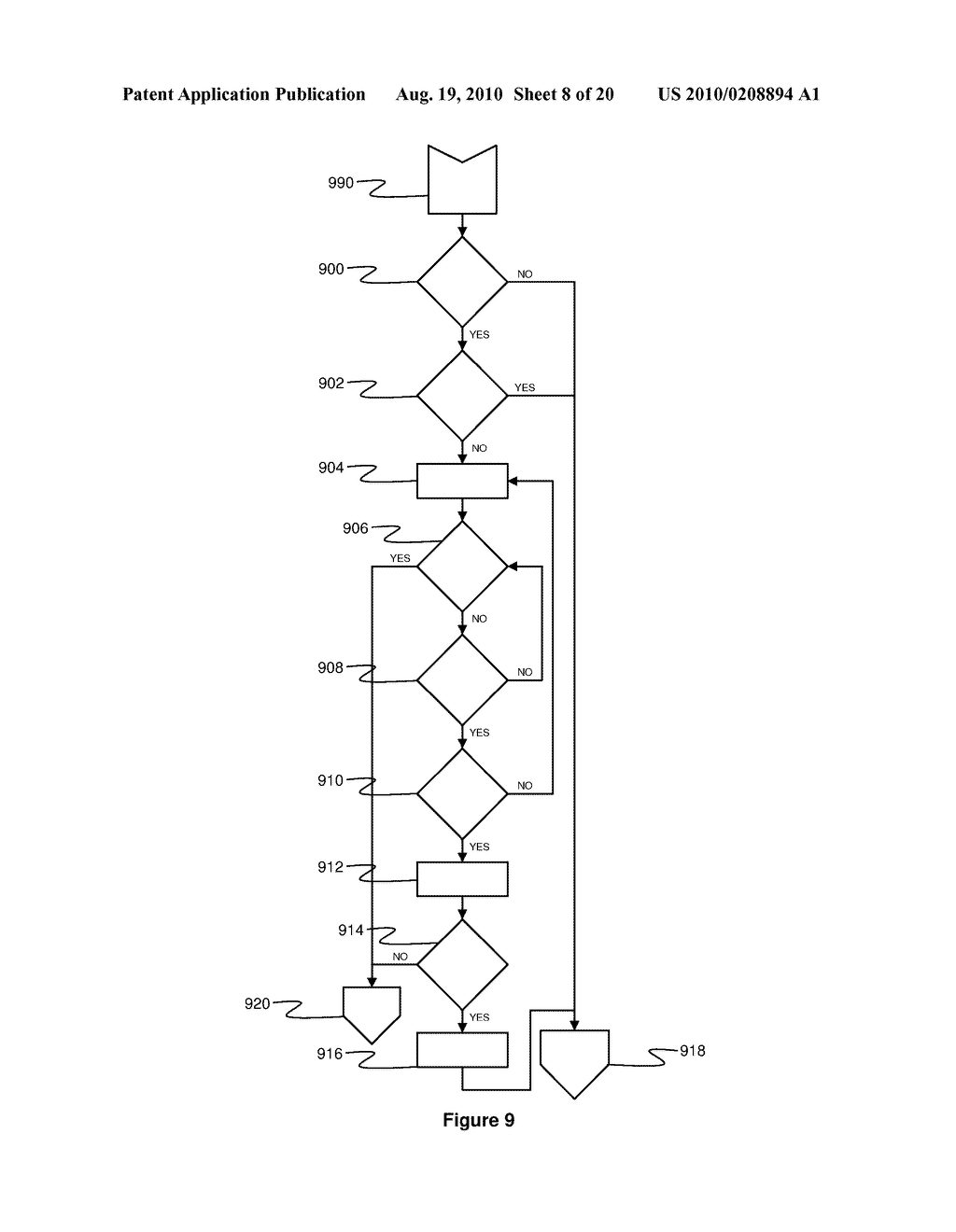 ENCODER AND DECODER APPARATUS AND METHODS - diagram, schematic, and image 09