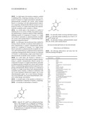 PYRIDO [2, 3-D] PYRIMIDIN-7-ONE COMPOUNDS AS INHIBITORS OF P13K-ALPHA FOR THE TREATMENT OF CANCER diagram and image