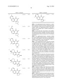 PHARMACEUTICAL COMPOSITION CONTAINING MICRONIZED PARTICLES OF NAPHTHOQUINONE-BASED COMPOUND diagram and image