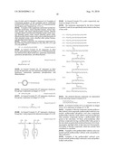 INKJET RECORDING METHOD, INKJET RECORDING MEDIUM, AND AQUEOUS INK diagram and image