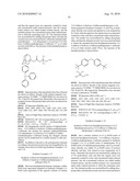 NOVEL SULFONATE AND ITS DERIVATIVE, PHOTOSENSITIVE ACID GENERATOR, AND RESIST COMPOSITION AND PATTERNING PROCESS USING THE SAME diagram and image