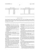METHODS, SYSTEMS, AND KITS FOR EVALUATING MULTIPLE SCLEROSIS diagram and image