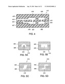 Configurable Microfluidic Substrate Assembly diagram and image