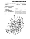 ILLUMINATION UNIT AND WIRE HARNESS EQUIPPED WITH THE ILLUMINATION UNIT diagram and image