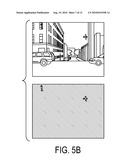 MODIFICATION OF IMAGES FROM A USER S ALBUM FOR SPOT-THE-DIFFERENCES diagram and image