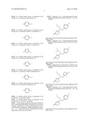 ACTIVE INGREDIENT COMBINATIONS HAVING INSECTICIDAL AND ACARICIDAL PROPERTIES diagram and image