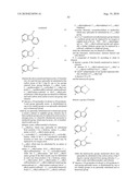 SUBSTITUTED ARYLSULFONYLAMINOMETHYLPHOSPHONIC ACID DERIVATIVES, THEIR PREPARATION AND THEIR USE IN THE TREATMENT OF TYPE I AND II DIABETES MELLITUS diagram and image