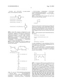 TOLL-LIKE RECEPTOR MODULATORS AND TREATMENT OF DISEASES diagram and image