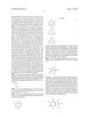 METAL COMPLEXES INCORPORATED WITHIN BIODEGRADABLE NANOPARTICLES AND THEIR USE diagram and image