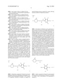 Bicyclic Benzamides of 3-or 4-Substituted 4-(Aminomethyl)-Piperidine Derivatives diagram and image