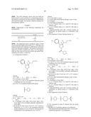 PYRROLIDINE DERIVATIVES AS NK3 RECEPTOR ANTAGONISTS diagram and image
