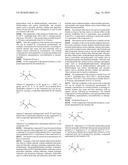 IMIDATE COMPOUND AND USE THEREOF FOR PEST CONTROL diagram and image