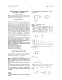 PHARMACEUTICAL COMPOSITION FOR TREATMENT OF CATARACT diagram and image
