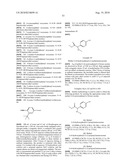 IMIDAZOLIDINE DERIVATIVES, USES THEREFOR, PREPARATION THEREOF AND COMPOSITIONS COMPRISING SUCH diagram and image