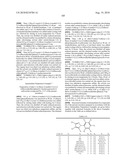 3-ALKOXY-1-PHENYLPYRAZOLE DERIVATIVES AND PESTICIDES diagram and image