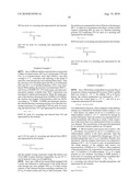 CURABLE FLUORINE-CONTAINING POLYMER COMPOSITION diagram and image