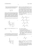 ELECTRON DEFICIENT OLEFINS diagram and image