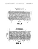 PROCESS FOR PREPARING COLD WATER SWELLING PHOSPHATE-CROSS-LINKED GELATINISED STARCH diagram and image