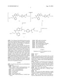 PROCESS FOR THE PREPARATION OF 4-(BENZIMIDAZOLYLMETHYLAMINO)-BENZAMIDES AND THE SALTS THEREOF diagram and image