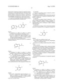 Process for preparing 2-(2-pyridylmethyl)-sulfinyl-1H-benzimidazoles and the intermediate compounds used therein diagram and image