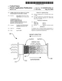 FABRICATION OF ELECTRICALLY ACTIVE FILMS BASED ON MULTIPLE LAYERS diagram and image