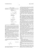 Immersion Liquid And Method For Preparing An Organic Compound For An Immersion Liquid diagram and image