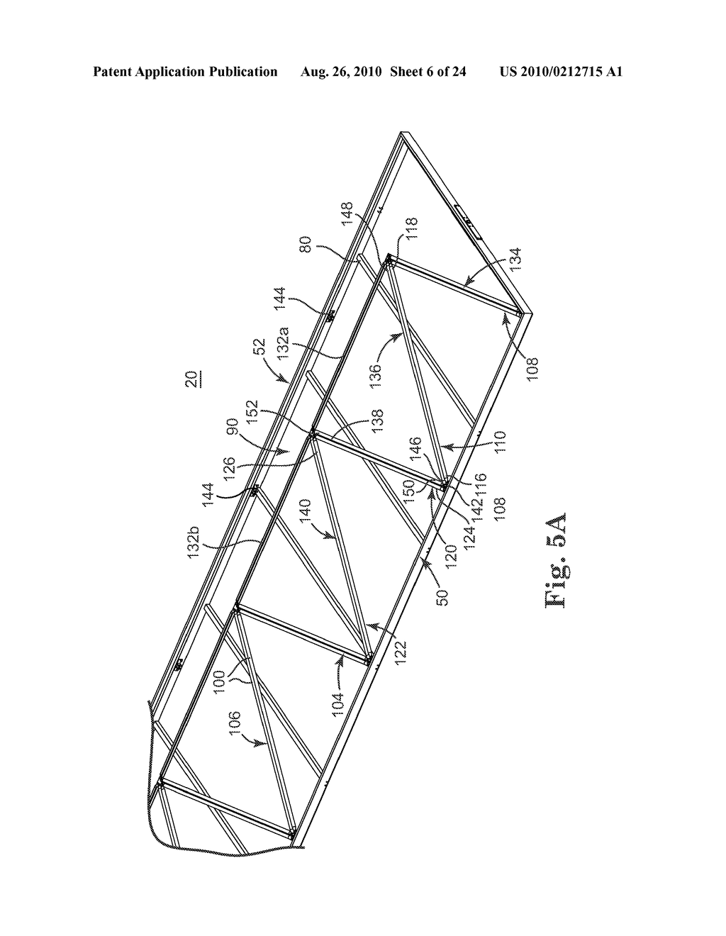 PHOTOVOLTAIC ASSEMBLIES AND METHODS FOR TRANSPORTING - diagram, schematic, and image 07