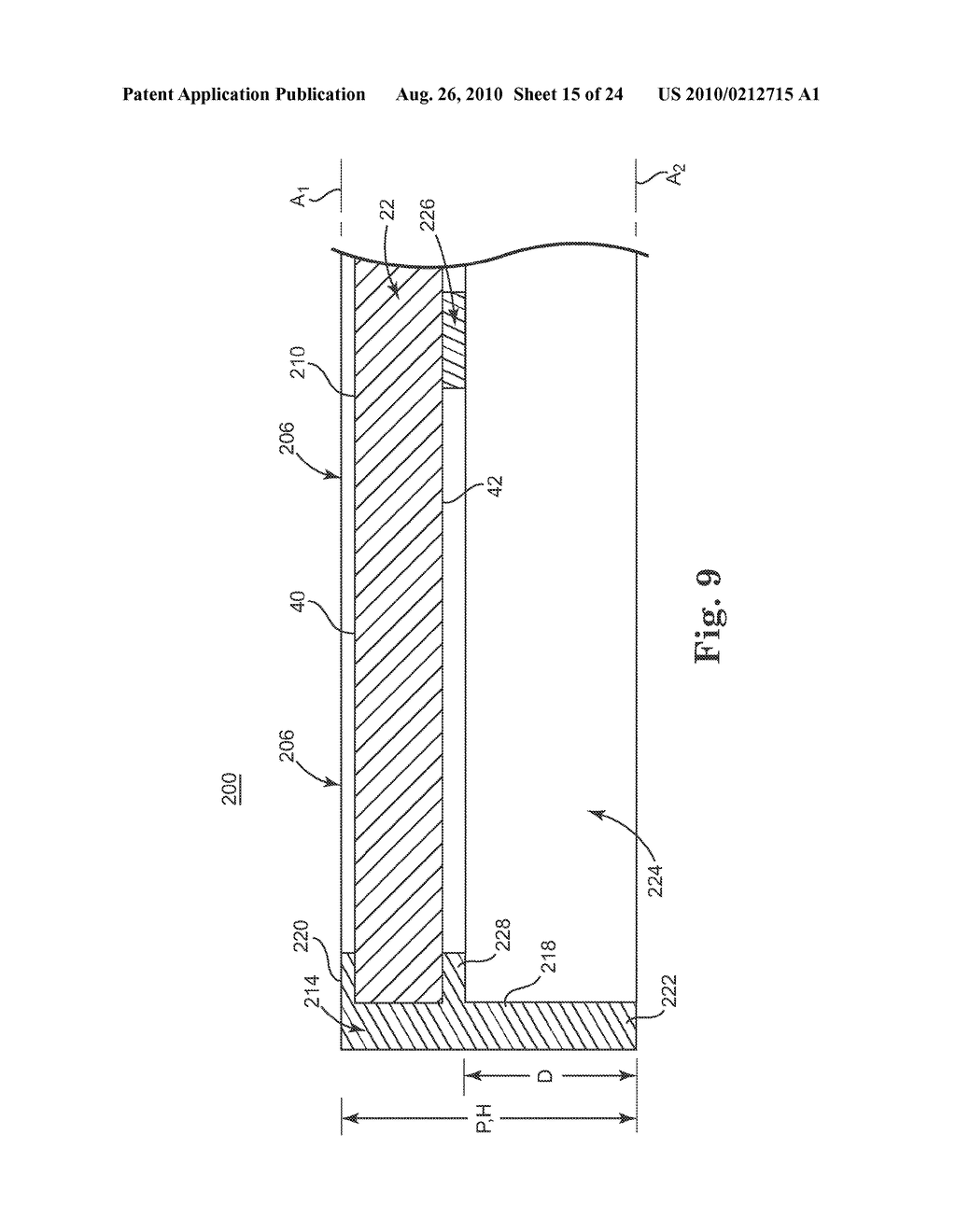 PHOTOVOLTAIC ASSEMBLIES AND METHODS FOR TRANSPORTING - diagram, schematic, and image 16