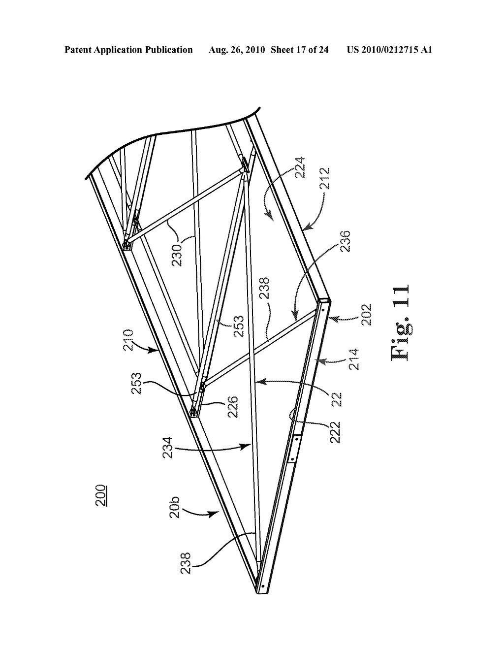 PHOTOVOLTAIC ASSEMBLIES AND METHODS FOR TRANSPORTING - diagram, schematic, and image 18