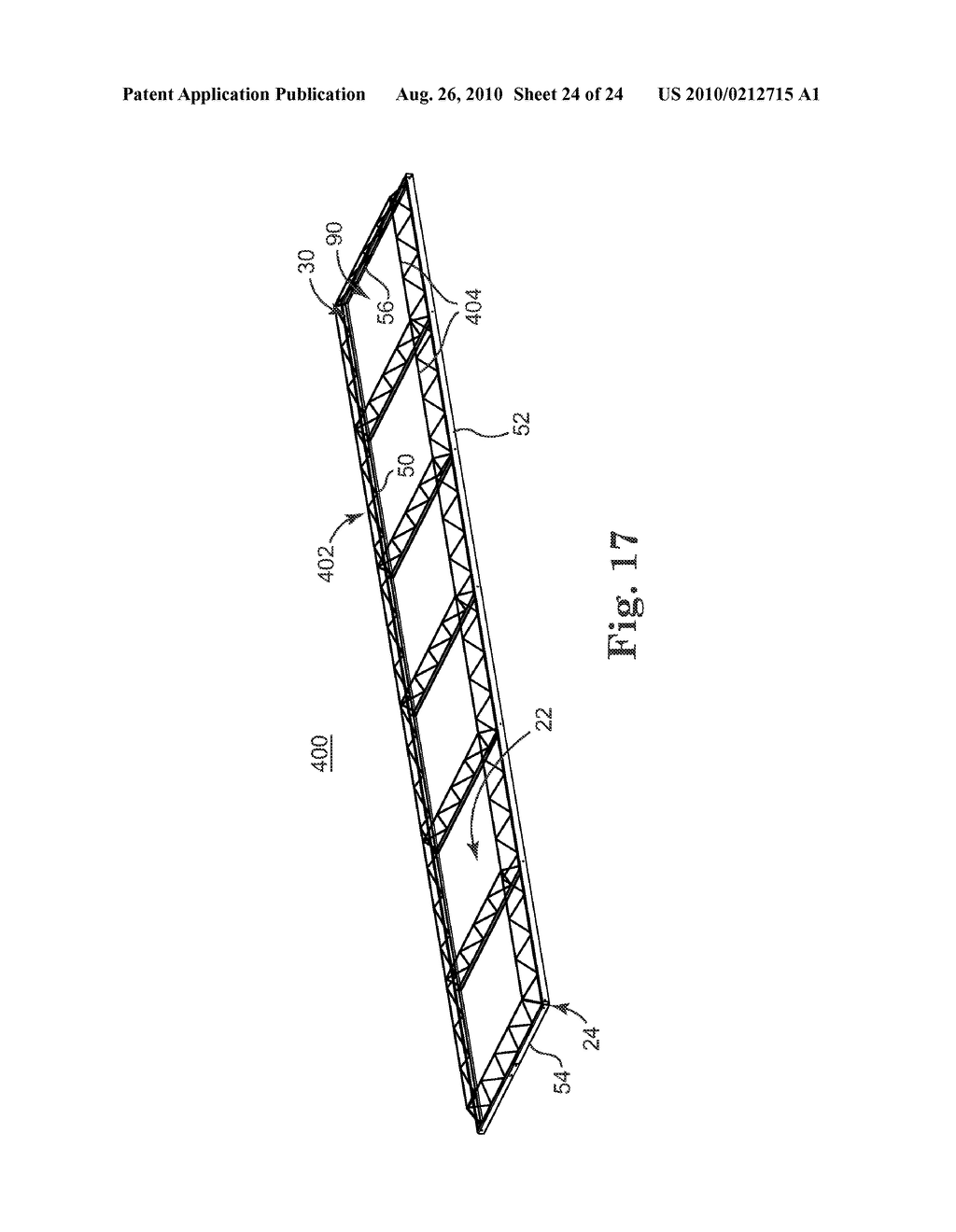 PHOTOVOLTAIC ASSEMBLIES AND METHODS FOR TRANSPORTING - diagram, schematic, and image 25