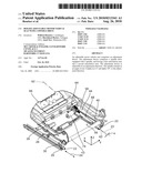 Height-Adjustable Motor Vehicle Seat with a Spindle Drive diagram and image