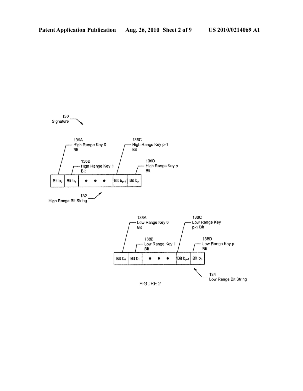 METHOD AND SYSTEM FOR STATE ENCODING - diagram, schematic, and image 03
