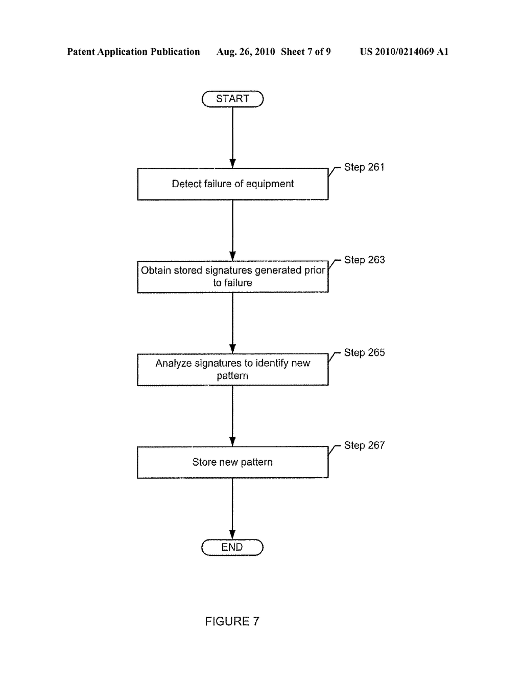 METHOD AND SYSTEM FOR STATE ENCODING - diagram, schematic, and image 08
