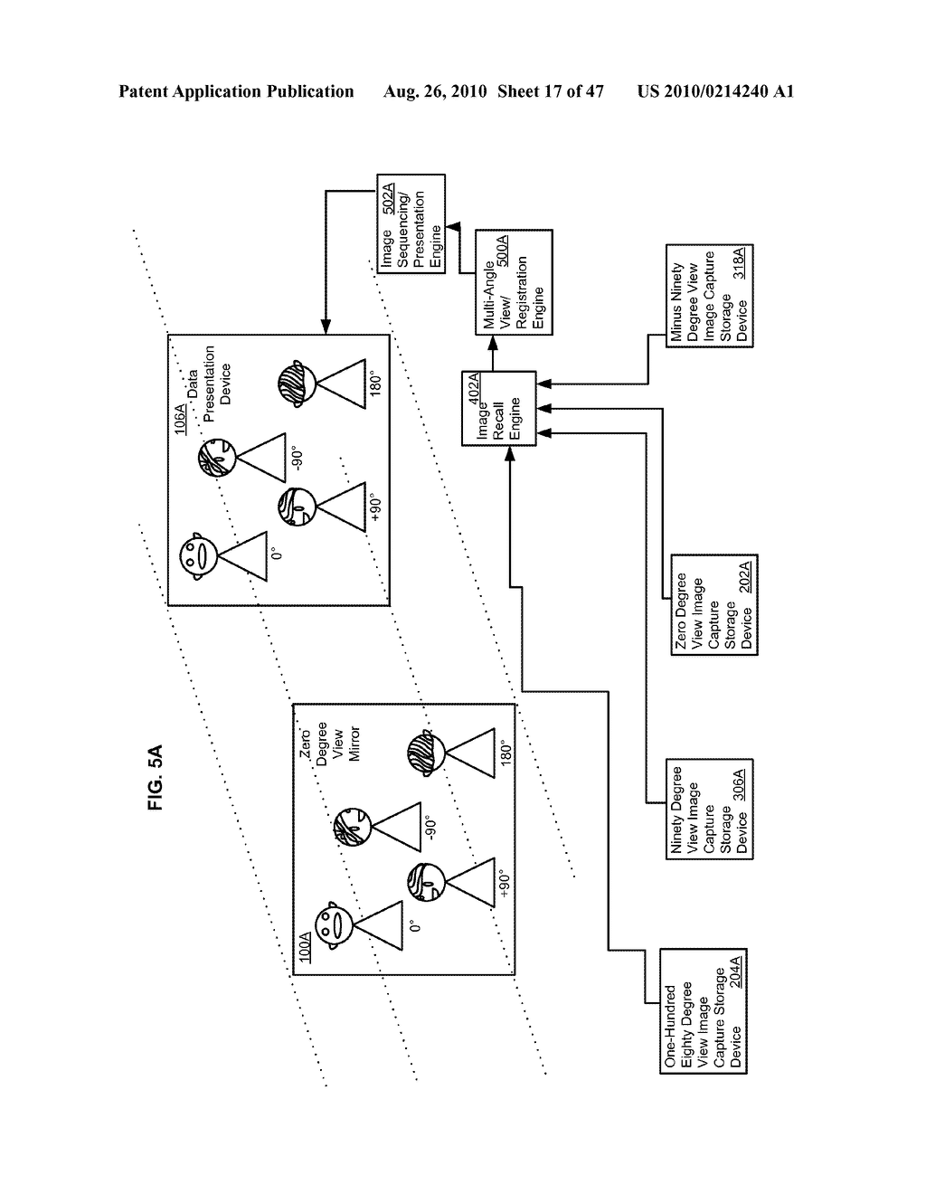 Medical overlay mirror - diagram, schematic, and image 18
