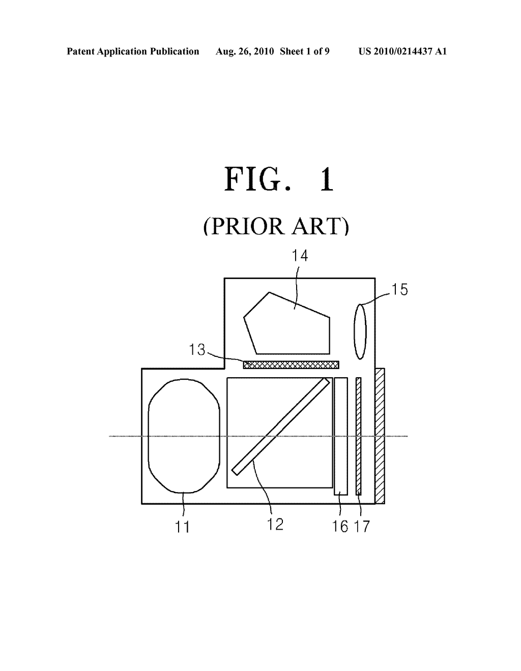 DIGITAL IMAGE PROCESSING APPARATUS, METHOD OF CONTROLLING THE APPARATUS, AND RECORDING MEDIUM HAVING RECORDED THEREON A PROGRAM FOR EXECUTING THE METHOD - diagram, schematic, and image 02