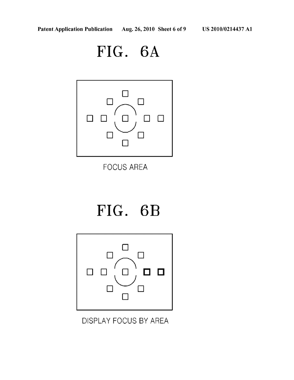 DIGITAL IMAGE PROCESSING APPARATUS, METHOD OF CONTROLLING THE APPARATUS, AND RECORDING MEDIUM HAVING RECORDED THEREON A PROGRAM FOR EXECUTING THE METHOD - diagram, schematic, and image 07
