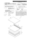 Back light unit and liquid crystal display comprising the same diagram and image