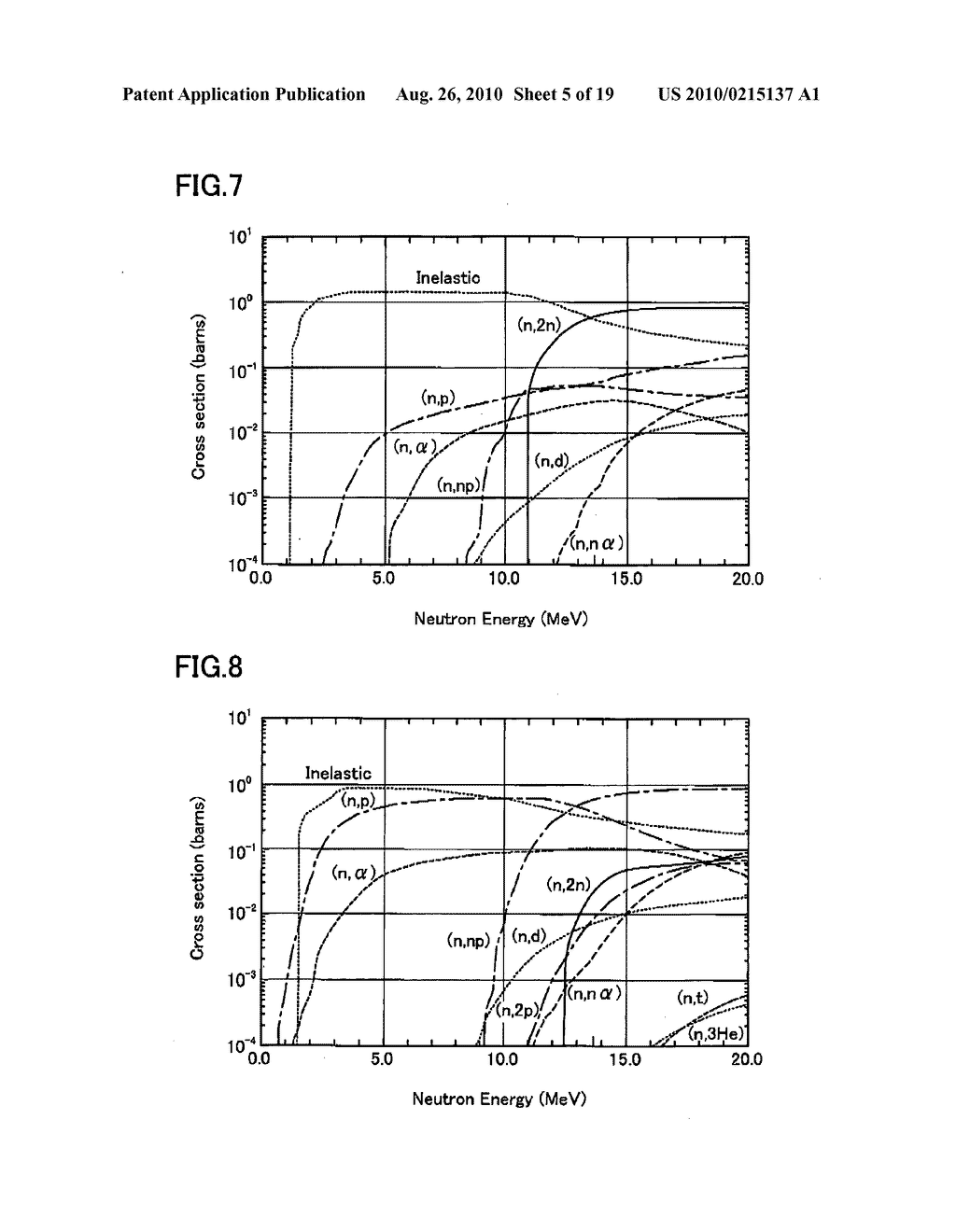 Method and apparatus for producing radioisotope - diagram, schematic, and image 06