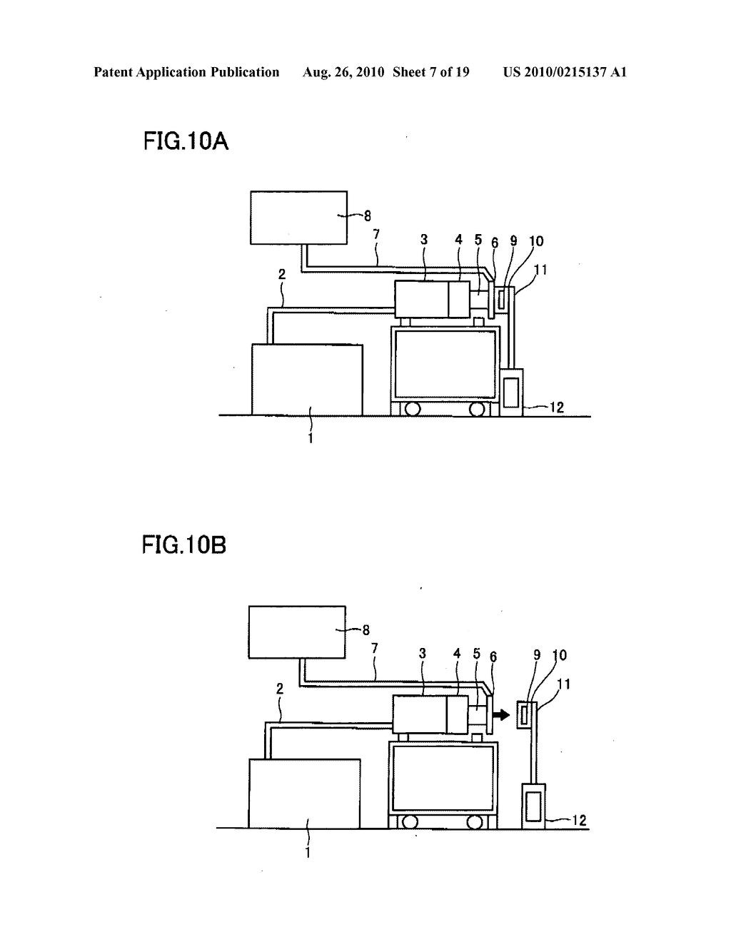 Method and apparatus for producing radioisotope - diagram, schematic, and image 08