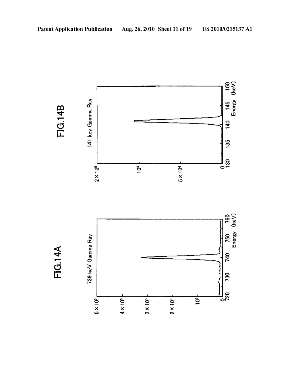Method and apparatus for producing radioisotope - diagram, schematic, and image 12
