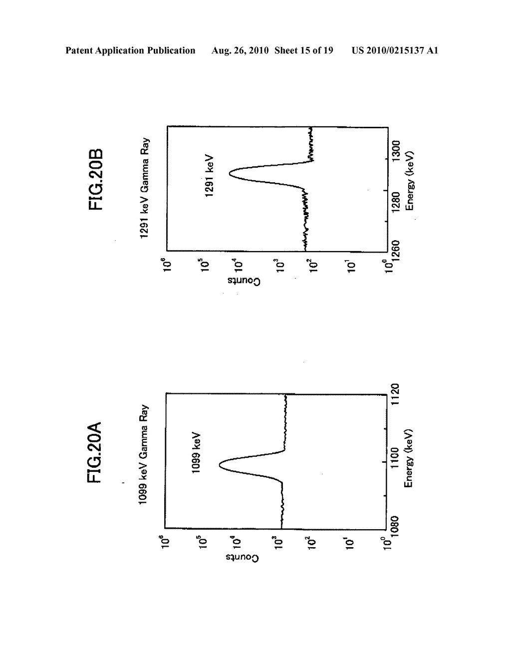 Method and apparatus for producing radioisotope - diagram, schematic, and image 16