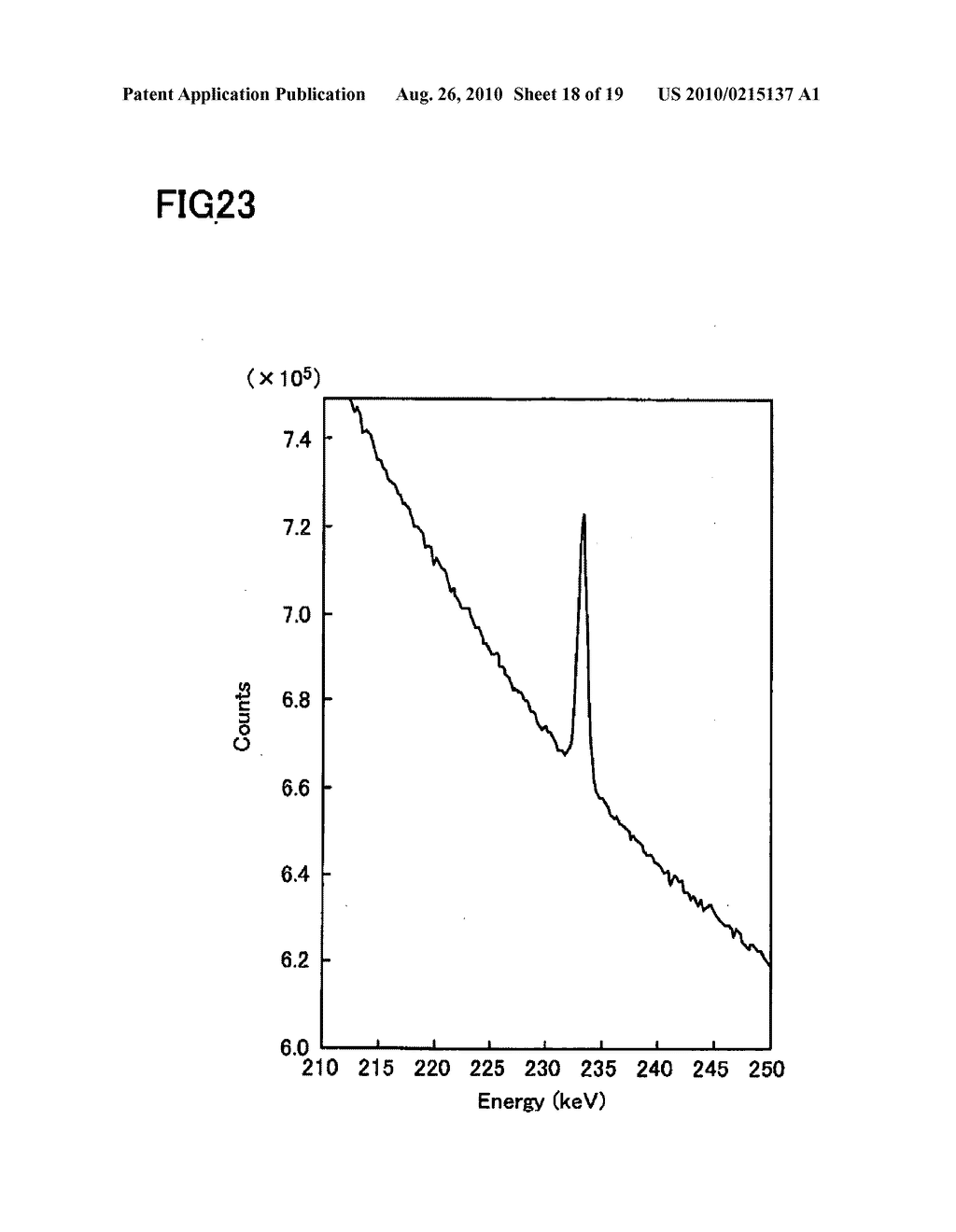 Method and apparatus for producing radioisotope - diagram, schematic, and image 19