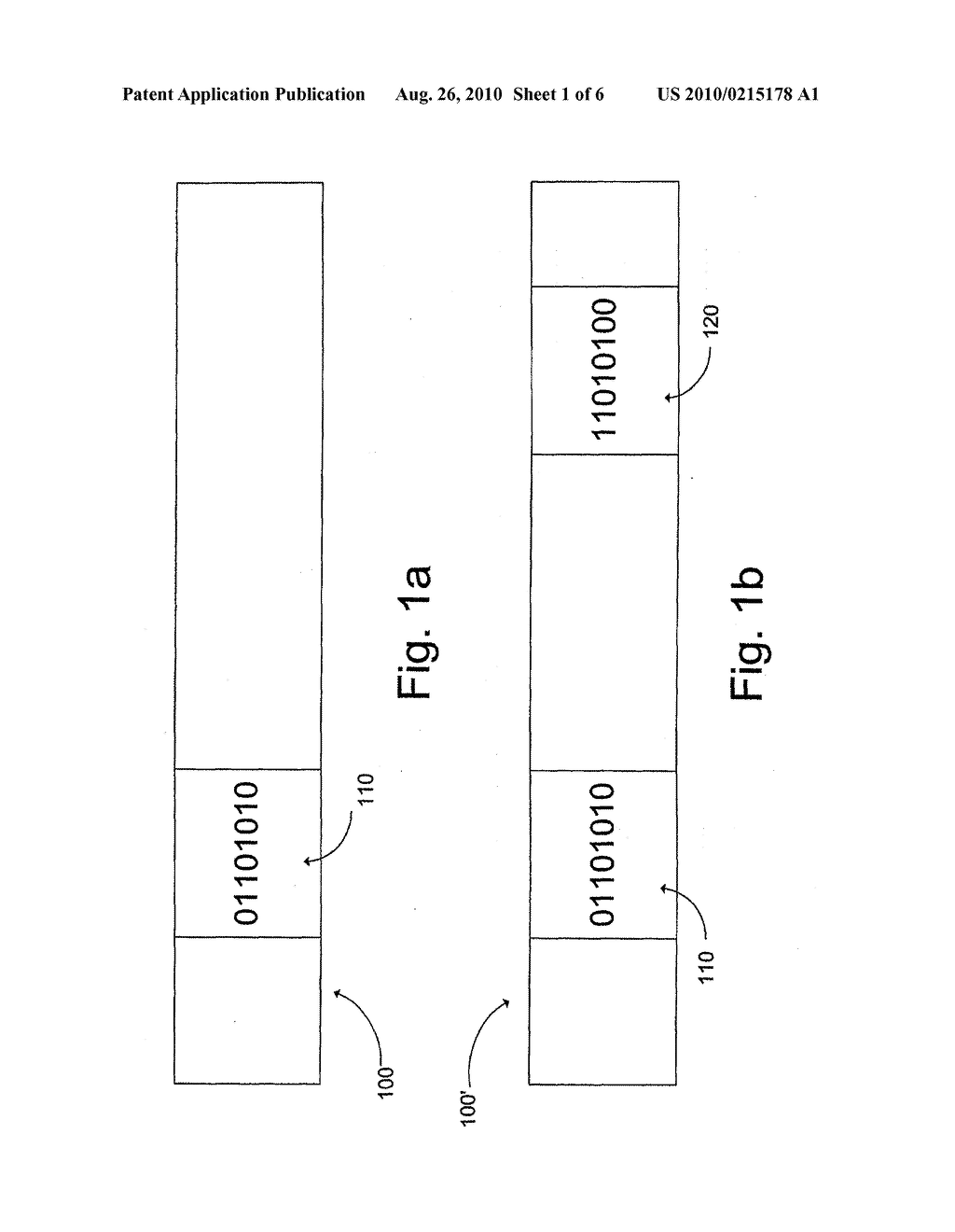 KEY SELECTION VECTOR, MOBILE DEVICE AND METHOD FOR PROCESSING THE KEY SELECTION VECTOR, DIGITAL CONTENT OUTPUT DEVICE, AND REVOCATION LIST - diagram, schematic, and image 02