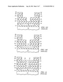 Photomask for the Fabrication of a Dual Damascene Structure and Method for Forming the Same diagram and image