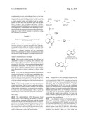 Nitrilases, Nucleic Acids Encoding Them and Methods for Making and Using Them diagram and image