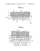 V-RIBBED BELT HAVING AN OUTER SURFACE WITH IMPROVED COEFFICIENT OF FRICTION diagram and image