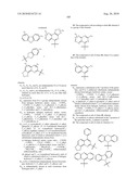 4-AMINO-4-OXOBUTANOYL PEPTIDES AS INHIBITORS OF VIRAL REPLICATION diagram and image