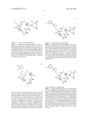PROCESS FOR THE PREPARATION OF MACROLIDE ANTIBACTERIAL AGENTS diagram and image